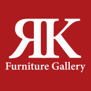 Interior Design Furniture Custom To Your Style And Home