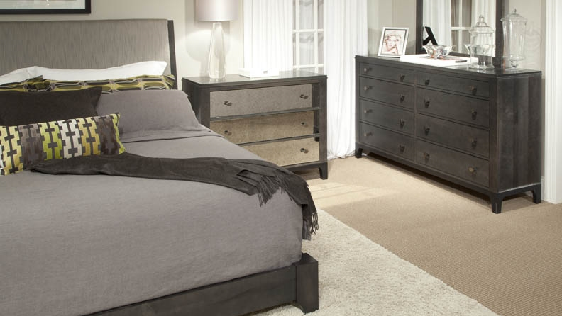 Front Street Collection | Durham Furniture