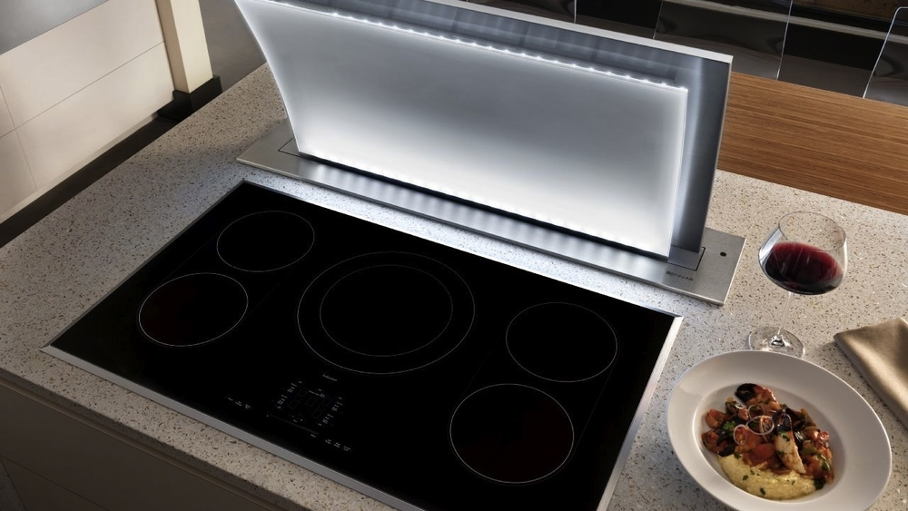 Wall Oven | Jenn Air