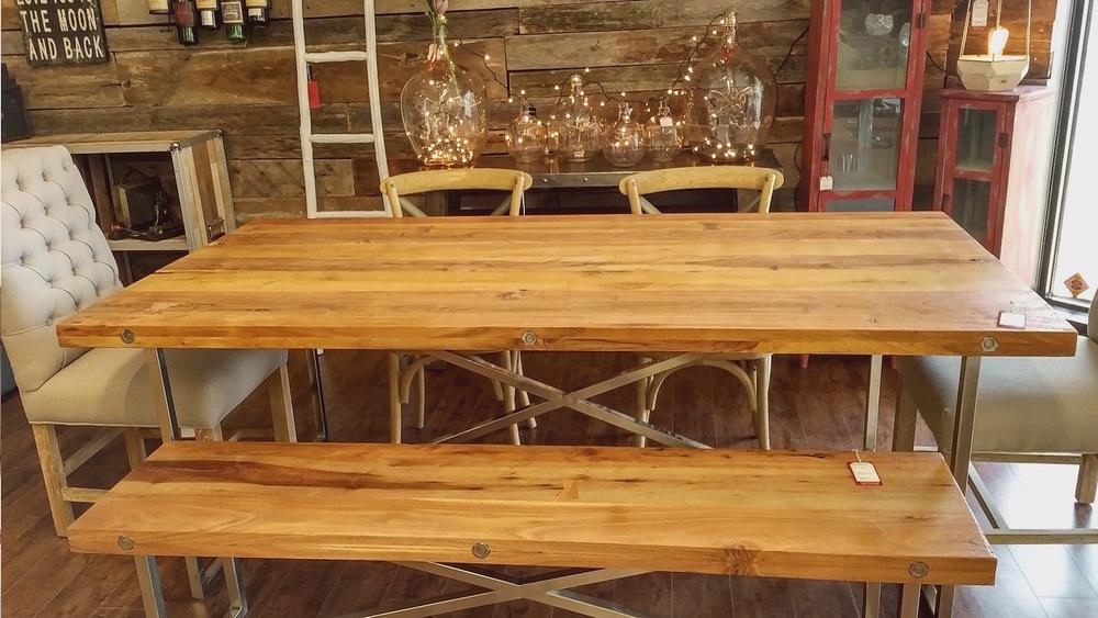 Cdi Furniture Shop For Deals On Furniture Sofas