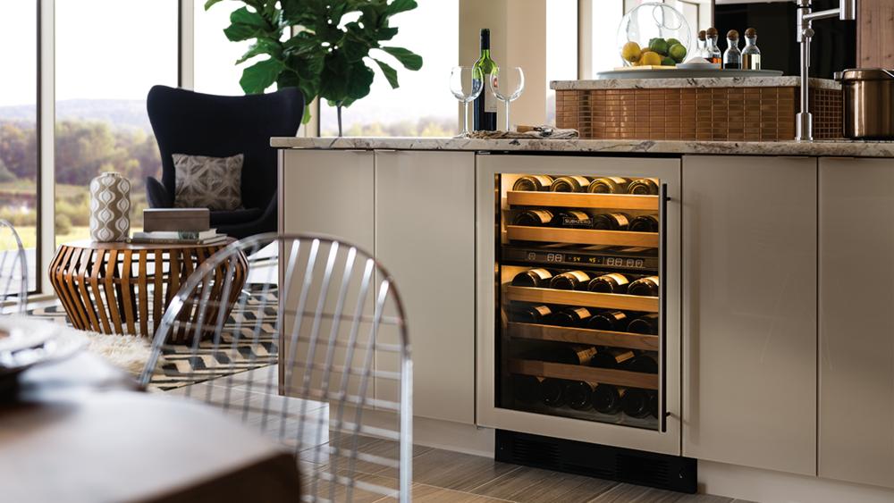 Sub+Zero+wine+fridge.png
