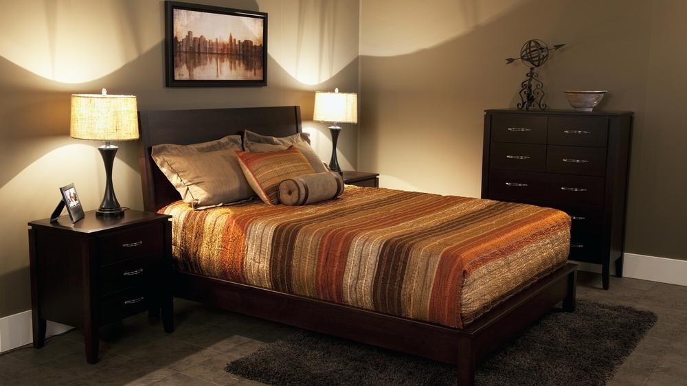 Newport+bedroom.jpg
