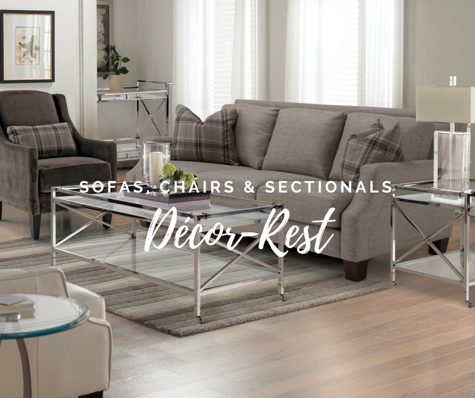 Decor Rest Collection.png