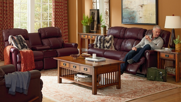 Pinnacle Collection: Available Sofas, recliner, loveseat, power recliner, power lift recliner