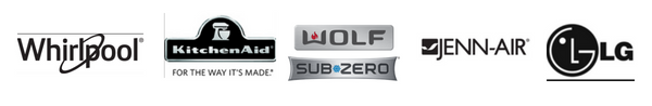 Appliance logos.png