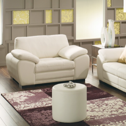 Palliser Sofa Set