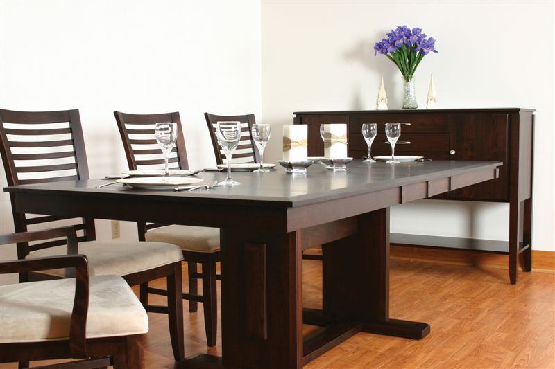 Newport Dining Collection