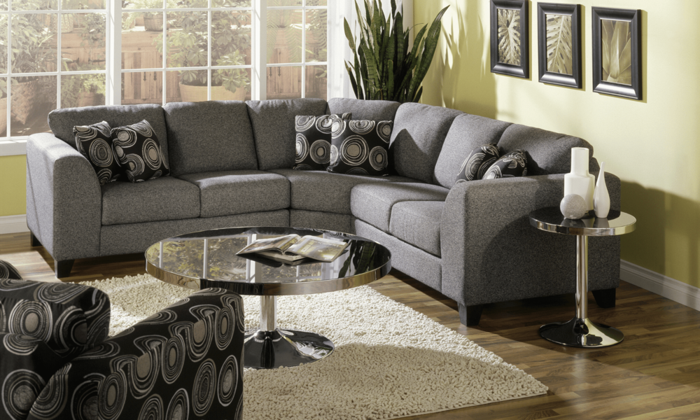The Juno Collection by Palliser