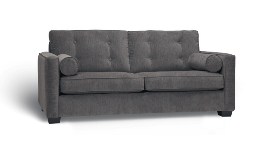 Haro Sofa or Sectional