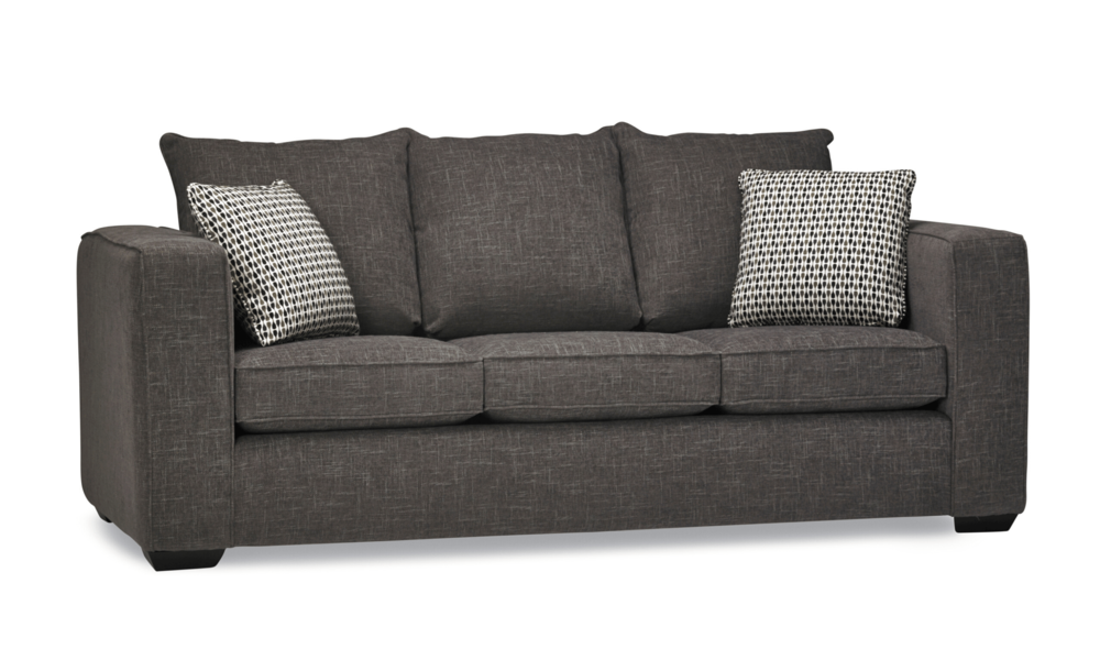 Jamie Sofa or Sectional