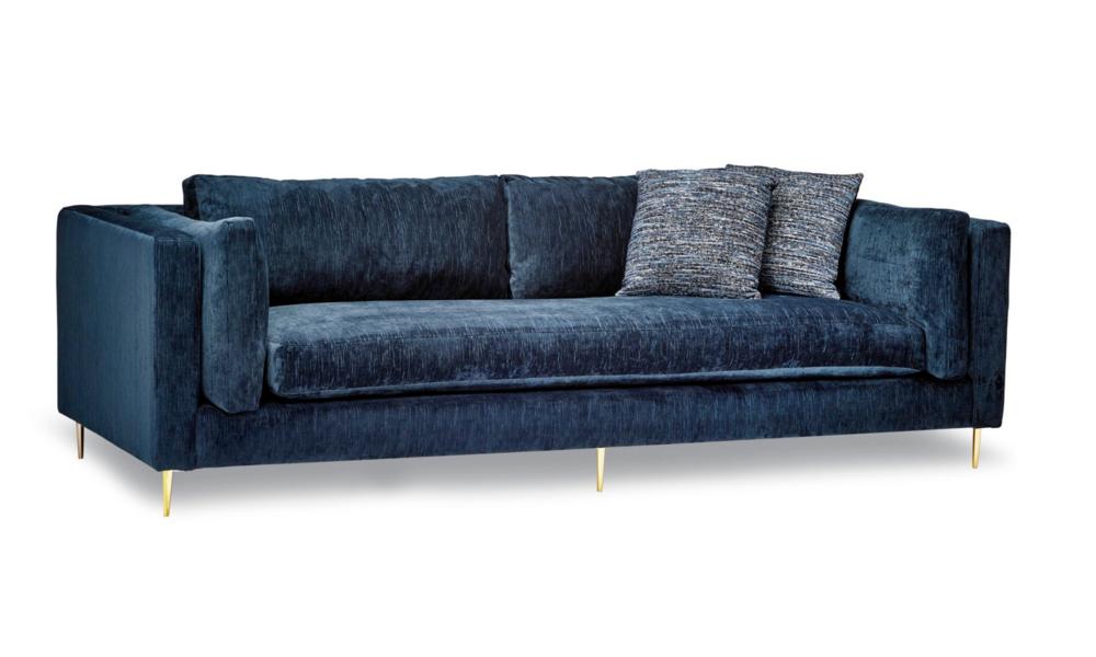 Acer Sofa