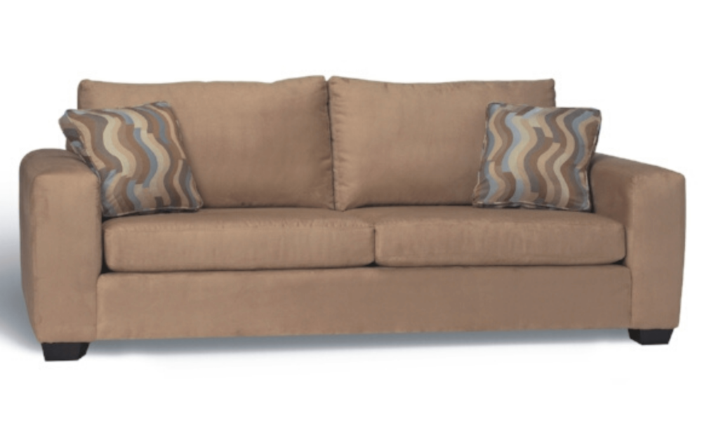 Cannon Sofa or Sectional
