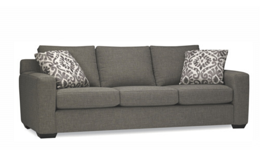 Elon Sofa or Sectional
