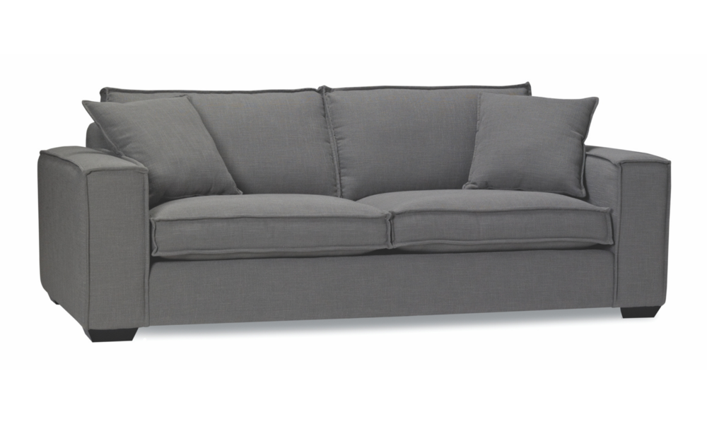 Rags Sofa or Sectional