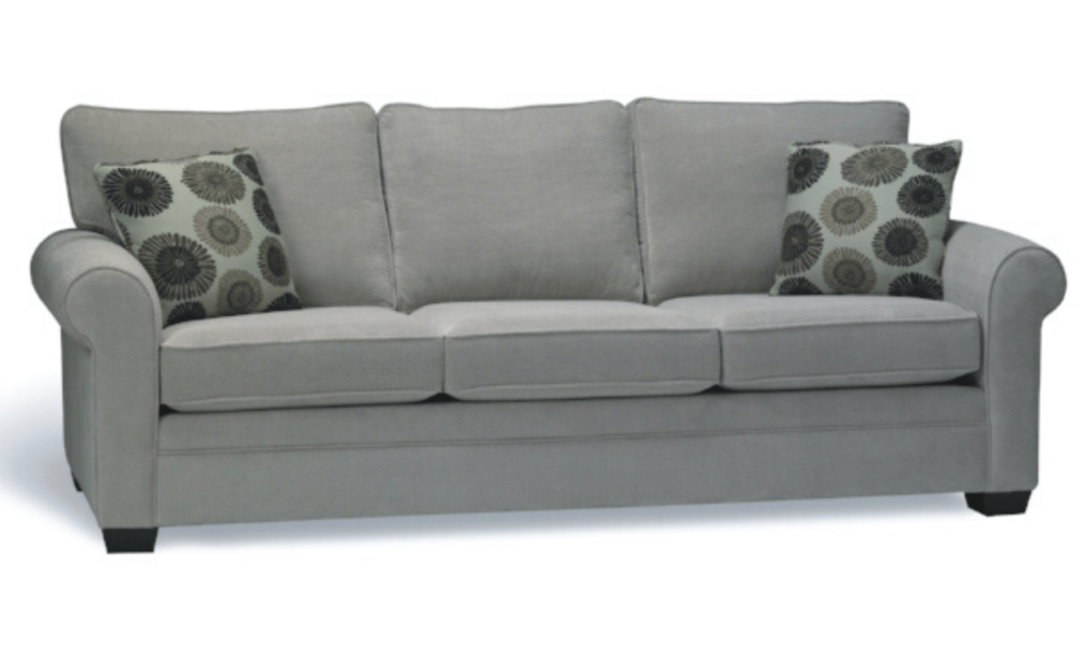 Tofino Sofa or Sectional