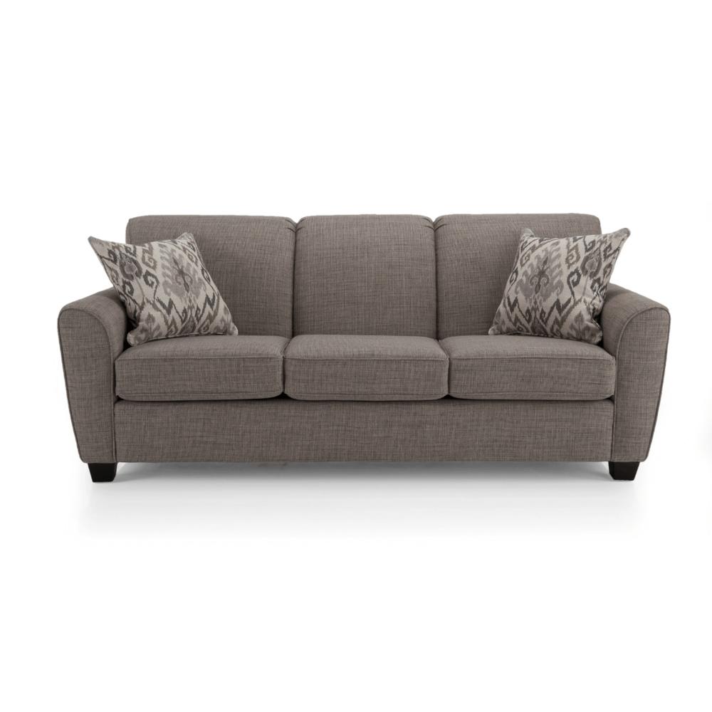 2404 Sofa