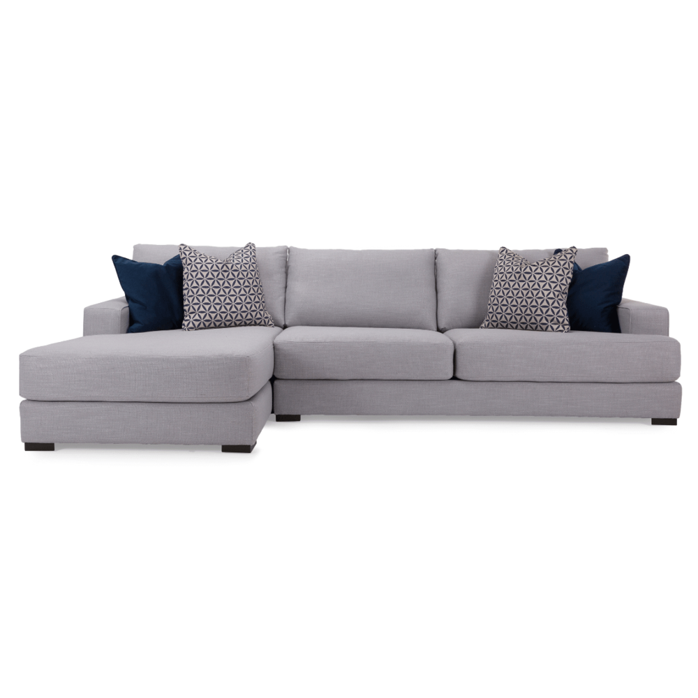 2702 Sofa & Sectional