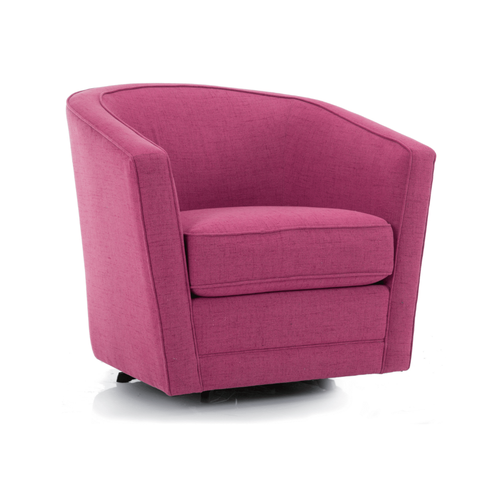 2693 Swivel Chair