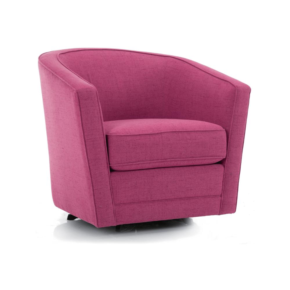 2693 Swivel Chair