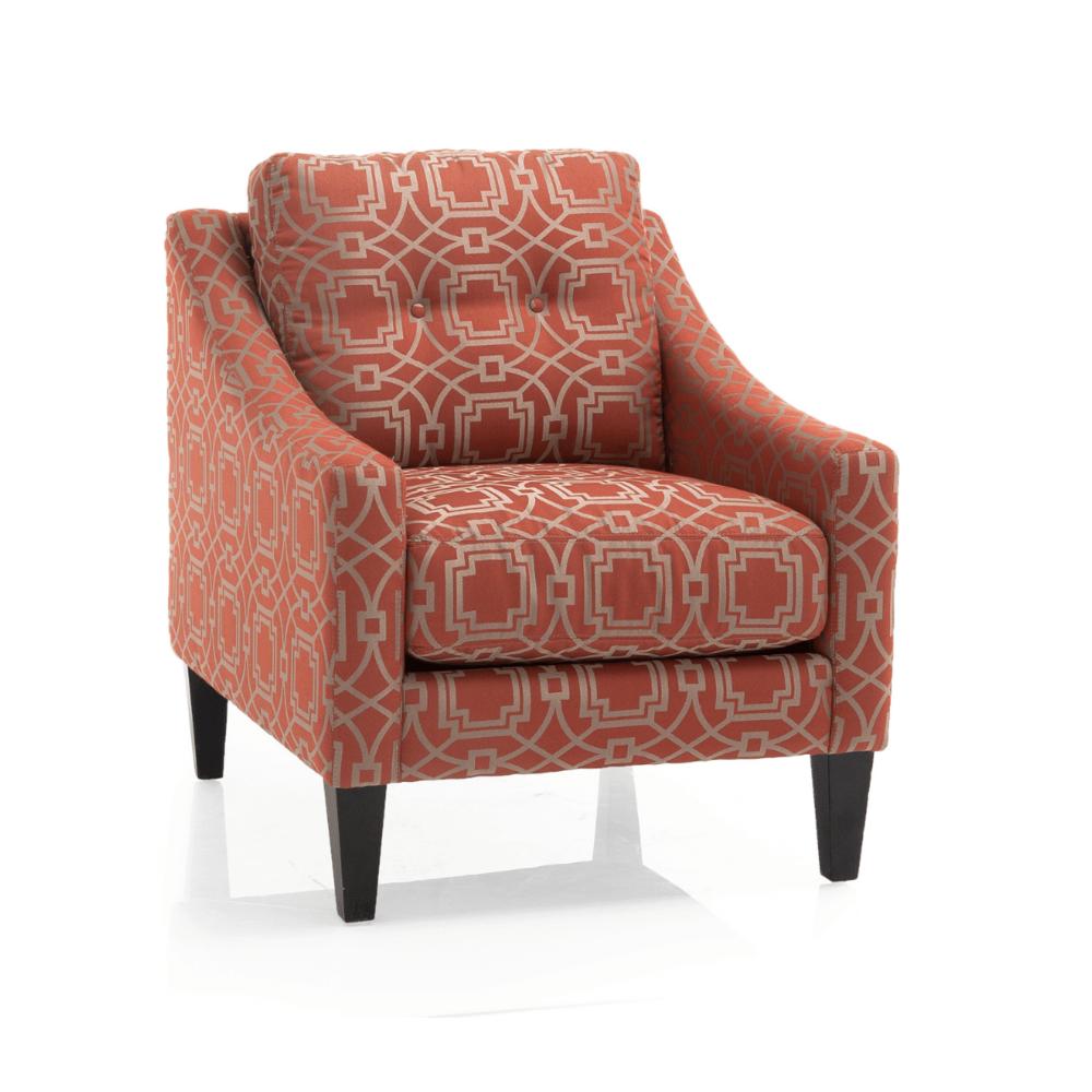 2467 Chair