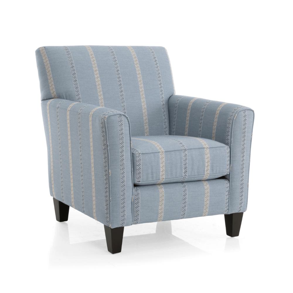 2468 Chair