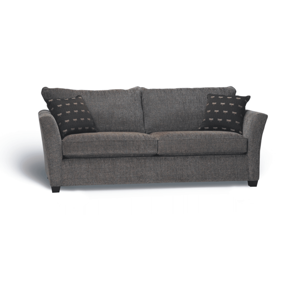 2104 RK Hot Buy! Sofa or Sectional
