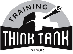 training-think-tank2-600x403.jpg