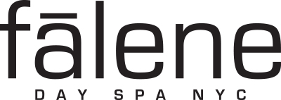 Falene Day Spa