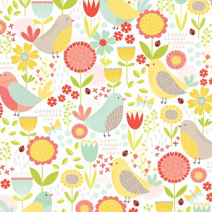 Alison_Tauber_Birds_Garden.jpg