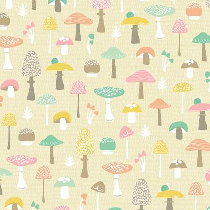 Alison_Tauber_Fungi.jpg