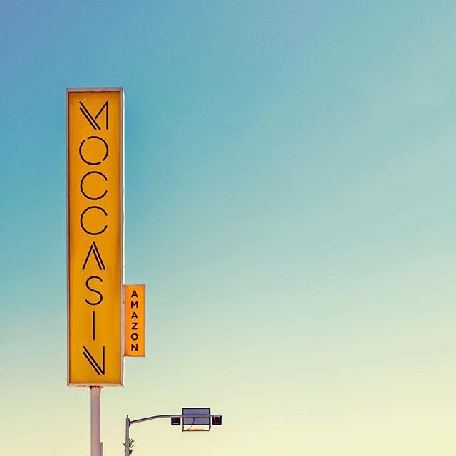❗️💥 Vår nya singel AMAZON kommer att vara tillgänglig överallt där musik finns inom några veckor😎 Tack till AD @jfridsen