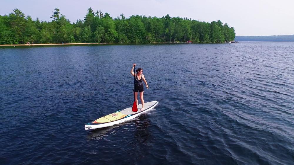 Paula Paddle Board.jpg
