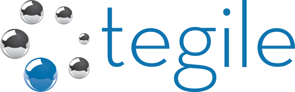Tegile_logo_700x218-300dpi-PNG.png