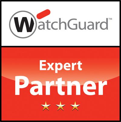watchguard_expert_partner.jpg