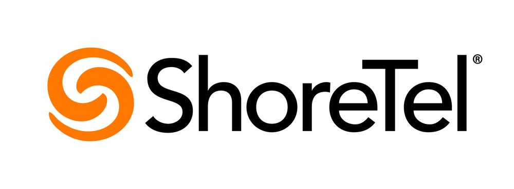 shoretel_logo.jpg