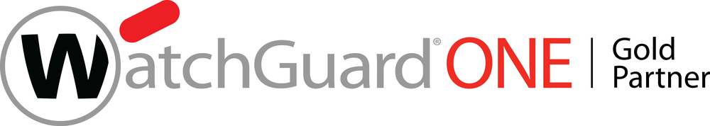 WatchGuardONE-Gold-logo.jpg