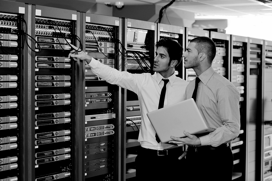 atlanta-managed-services