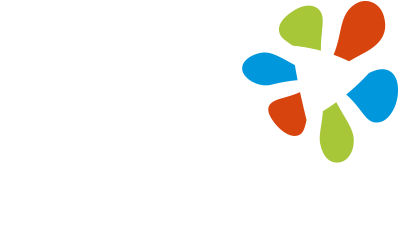 The Center for Community Health