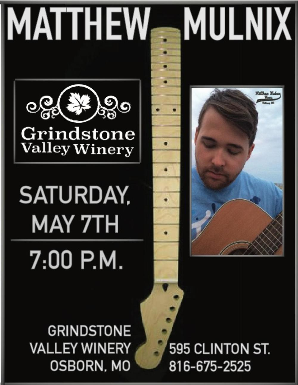 5-7-2016 - Grindstone Valley Winery-page-001.jpg