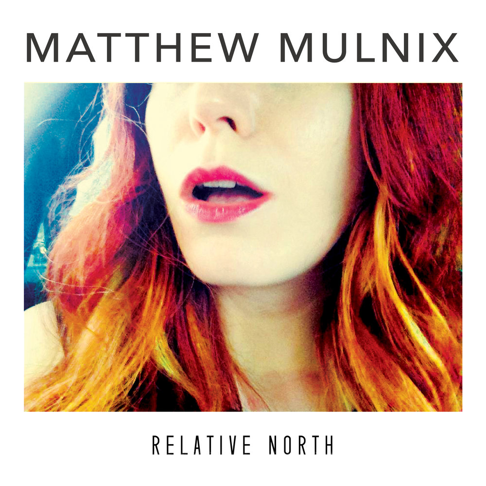 Relative North - Album Cover.jpg
