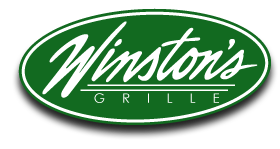 winstons-grille.png