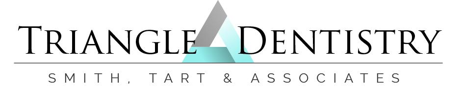 Triangle Dentistry Logo (2).jpg