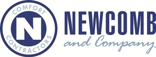 Newcomb26CoLogCoC.jpg