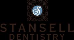Stansell Dentistry logo jpg.png