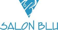 Salon Blu logo.jpg