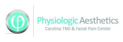 Physiologic Aesthetics_logo2 (1).jpg
