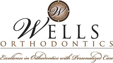 Wells_WebLogo (1).jpg