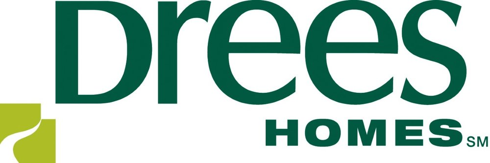 Drees Homes_thumbnail_CorporateLogo2Color.jpg