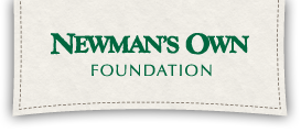 Newman's Own Logo.png