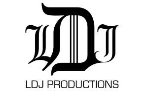 LDJ Productions Logo.png
